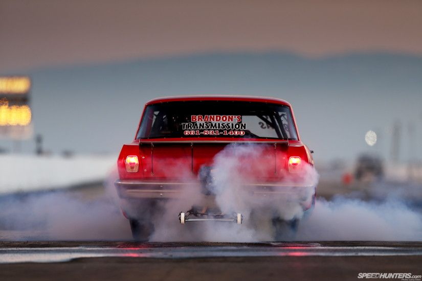 Drag Race Race Car Burnout Smoke Drag Strip chevrolet hot rods muscle track  wallpaper | 1920x1280 | 52104 | WallpaperUP
