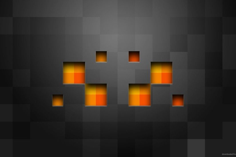 Windows Creeper Wallpaper Minecraft Wallpaper
