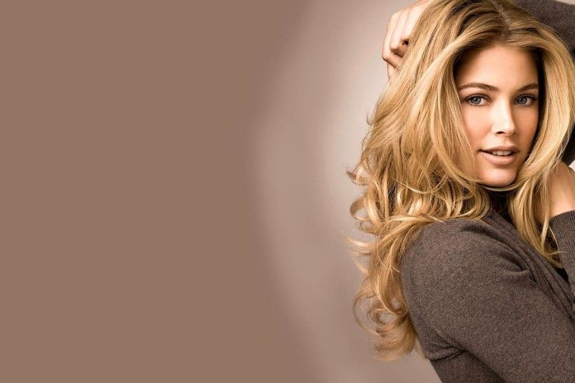 Best Doutzen Kroes Wallpaper