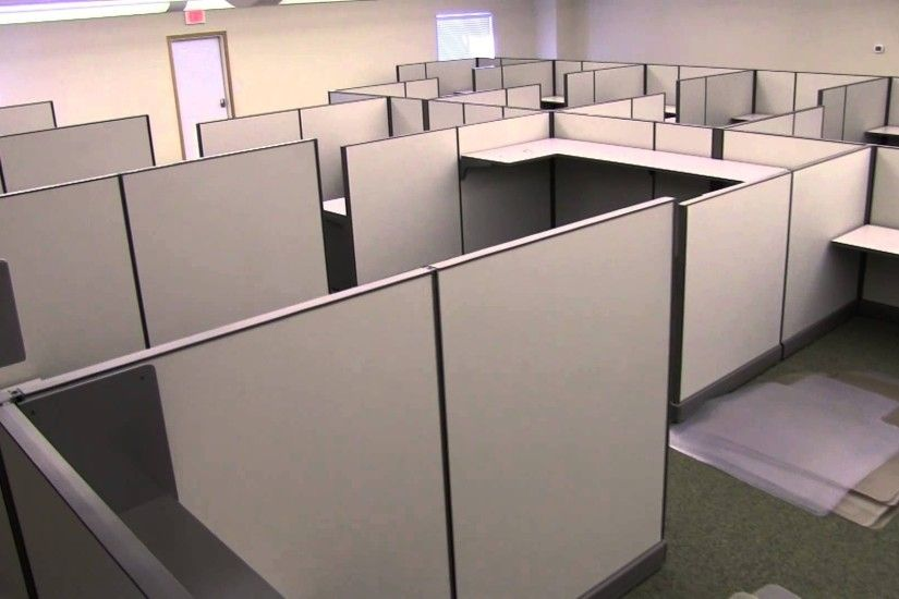free download cubicle wallpaper hd