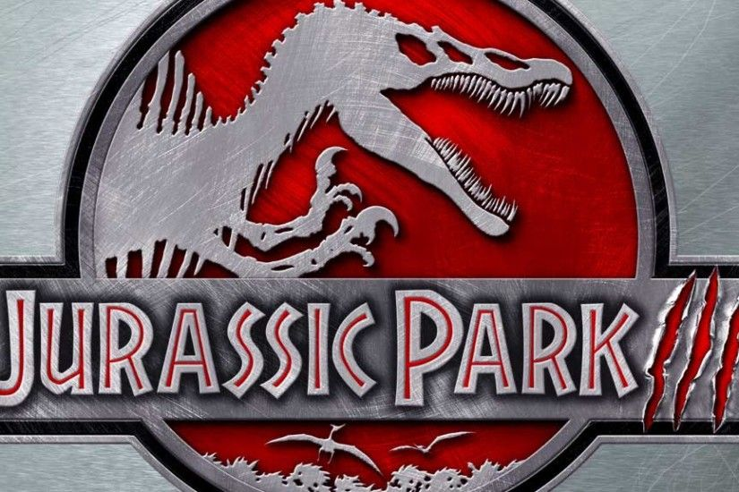 Jurassic Park 3 Wallpapers Wallpapers) – Free Backgrounds and Wallpapers