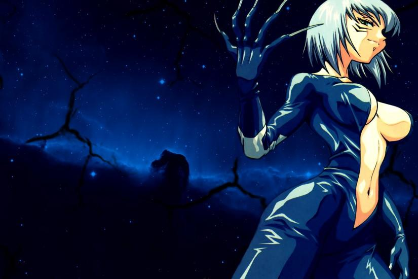mangaverse black cat wallpaper by thanoseditions fan art wallpaper .
