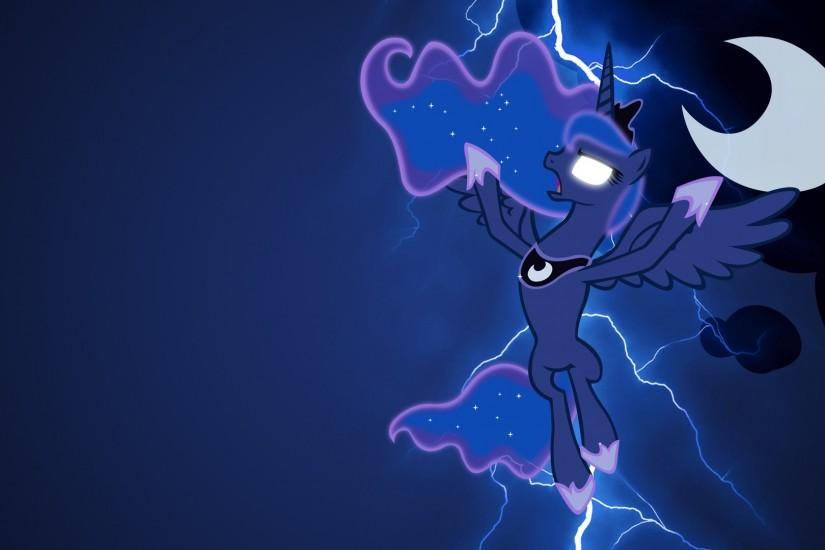 beautiful mlp wallpapers 1920x1080 for iphone 6