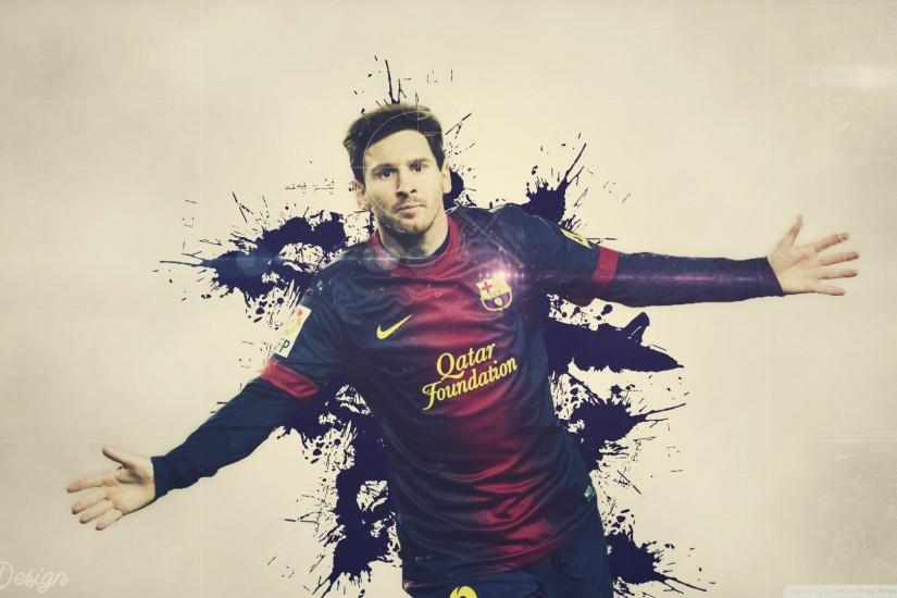 messi wallpaper 1920x1080 pc