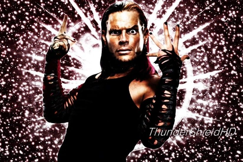 Jeff Hardy Wallpapers - Wallpaper Cave