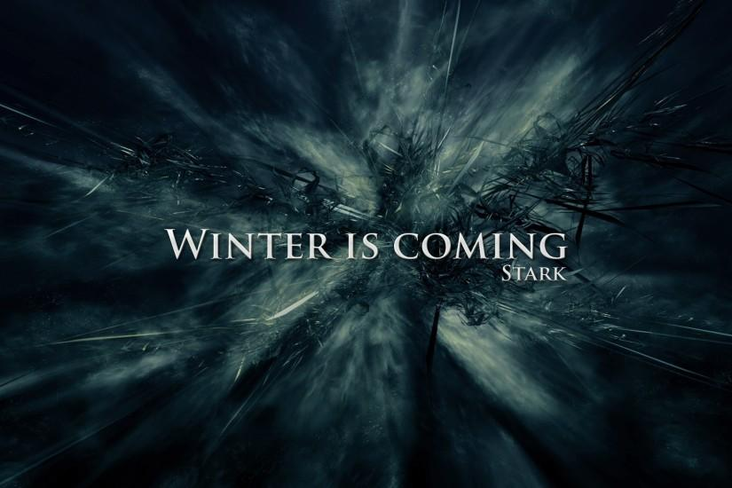 19 Hd Wallpapers 1920x1080 Game Of Thrones