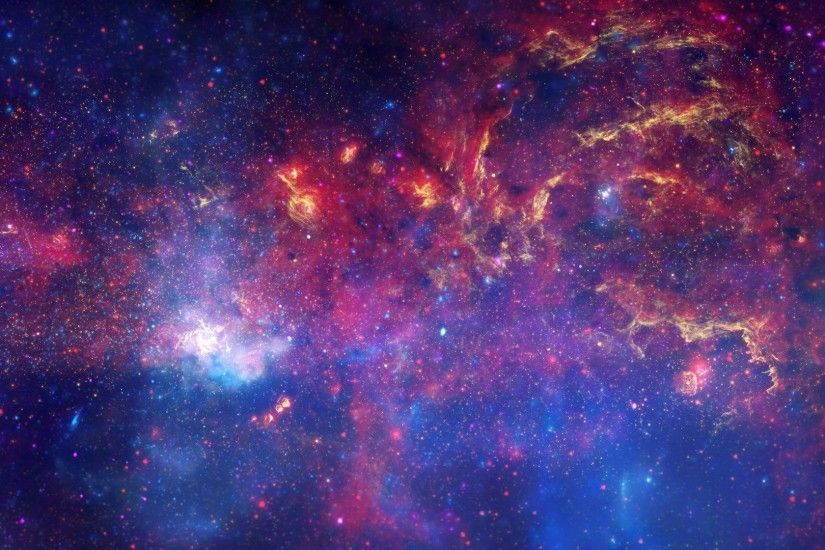 ... 1920x1080 44008; galaxy wallpaper for walls hd ...