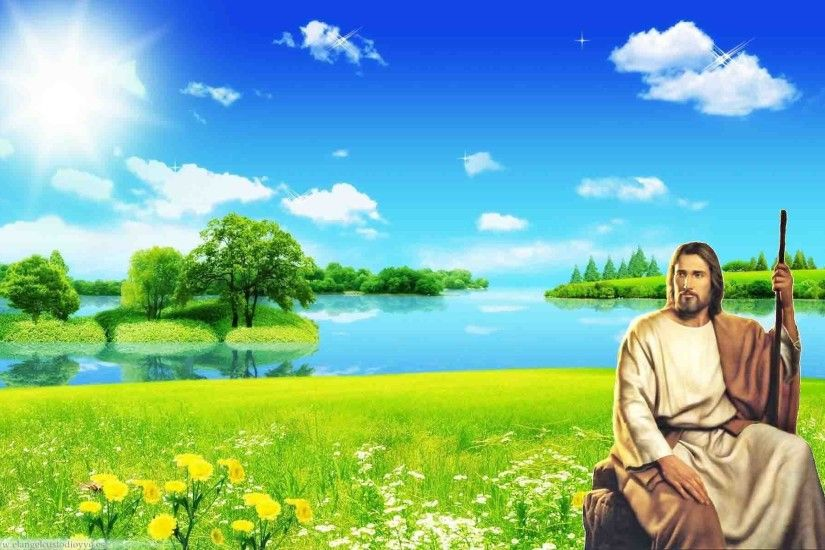 ... Jesus Christ Background Pictures Beautiful Easter Holiday Jesus Christ  God Religion Wallpaper