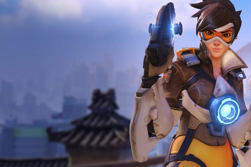 tracer wallpaper 2560x1300 for hd