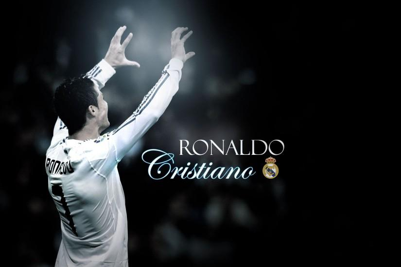 best cristiano ronaldo wallpaper 1920x1200