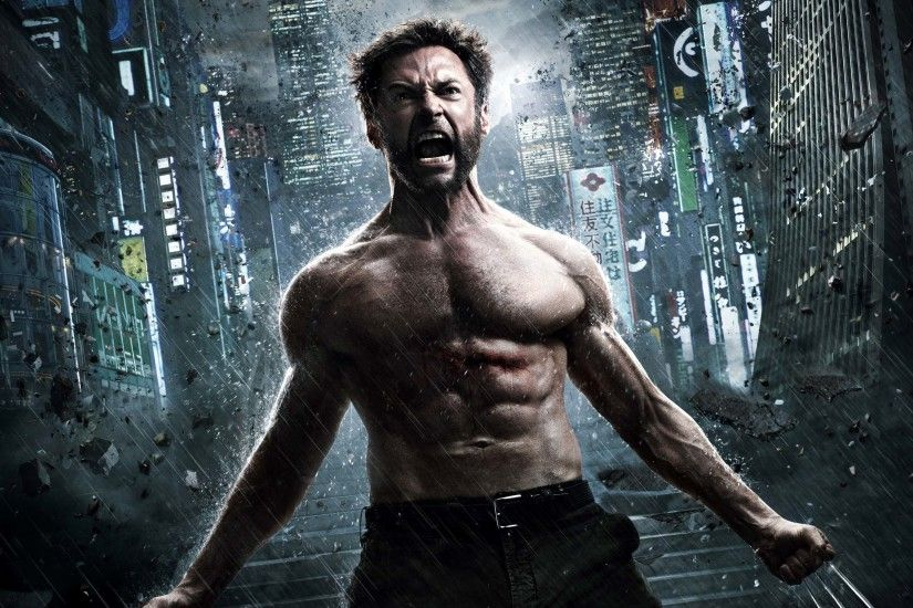 x man wolverine wallpapers downloads | vergapipe.