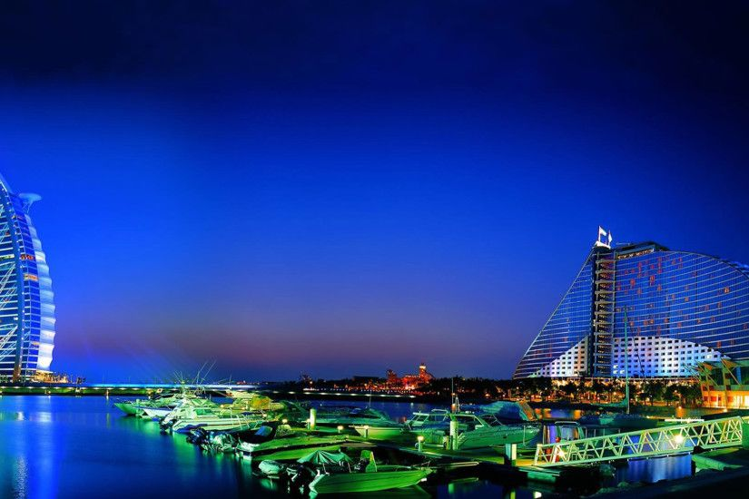 Most Beautiful Dubai Wallpapers For Free Download 1920×1080 Dubai Wallpaper  (31 Wallpapers)