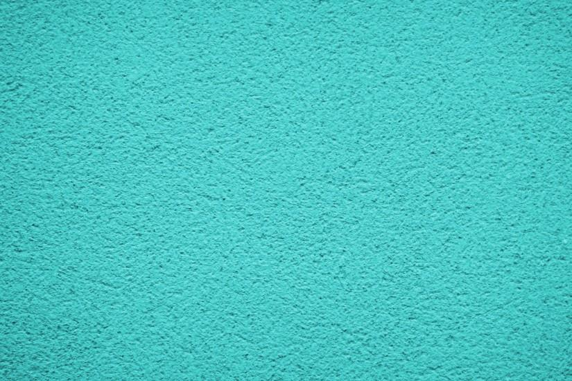 Turquoise Wallpaper Background