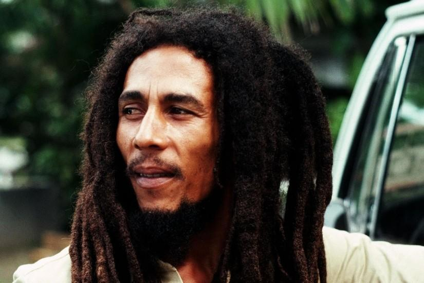 cool bob marley wallpaper 1920x1080 ios