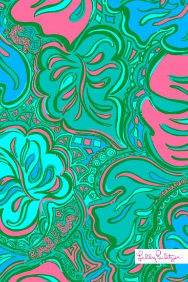 amazing lilly pulitzer backgrounds 1334x2001 free download