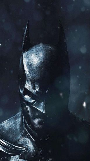 Cool Batman best wallpapers Free Quality Wallpaper For Iphone 4,5.