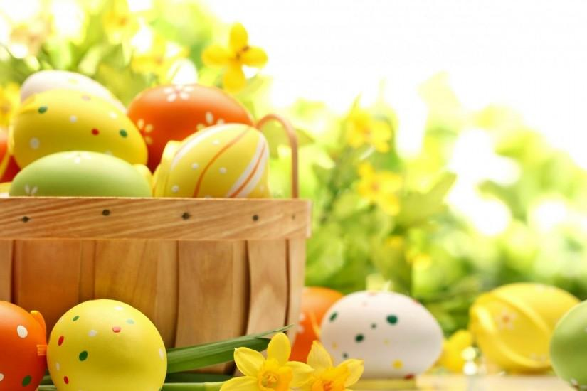 new easter wallpaper 1920x1080 for desktop