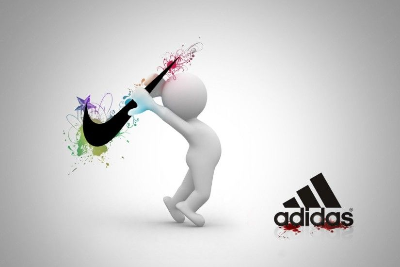 Nike HD Wallpapers Backgrounds Wallpaper 1600×900 Nike Wallpaper Hd (44  Wallpapers) |