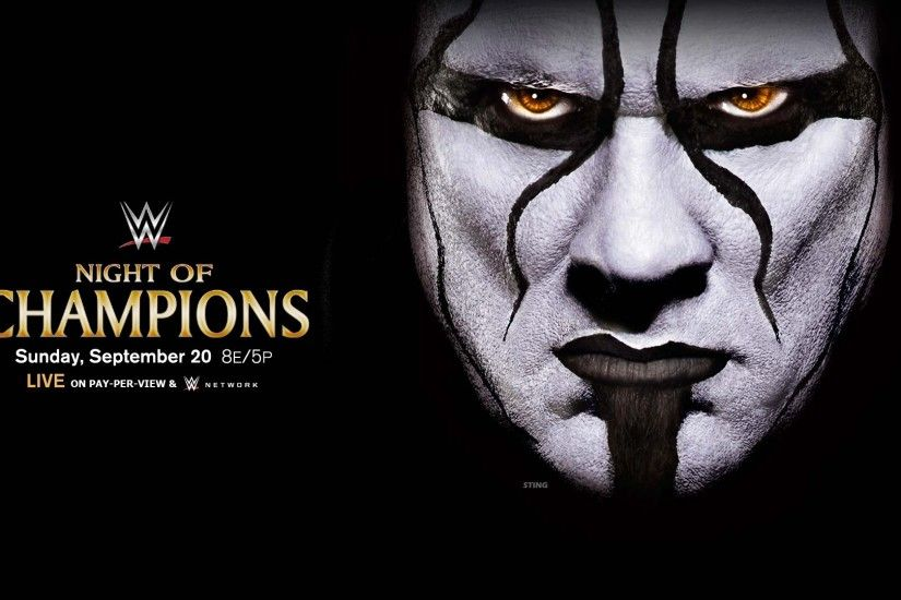 2759x1551 WWE HD Wallpapers - Free download latest WWE HD Wallpapers for  Computer, Mobile, iPhone
