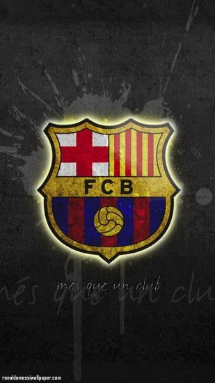 ... FCB Wallpapers HD Free Download - wallpaper.wiki ...