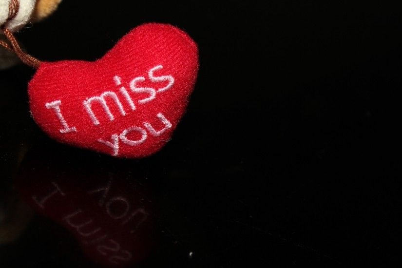 Miss You Background Free Stock Photo HD - Public Domain Pictures