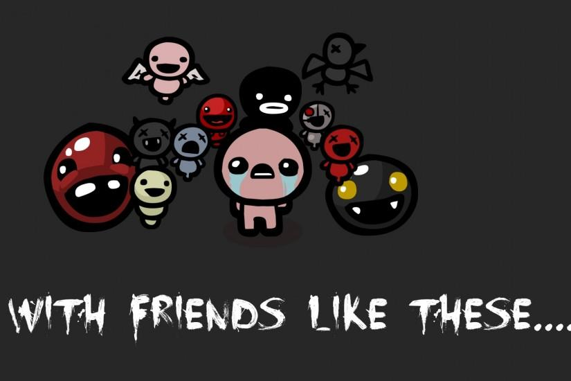 the binding of isaac afterbirth plus free download 2018