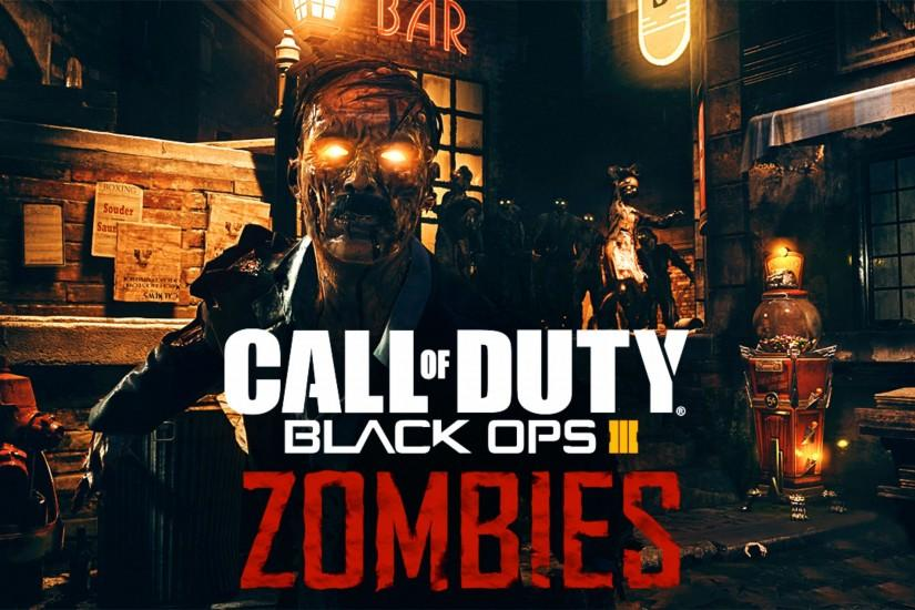 ... black-ops-zombies-wallpaper ...