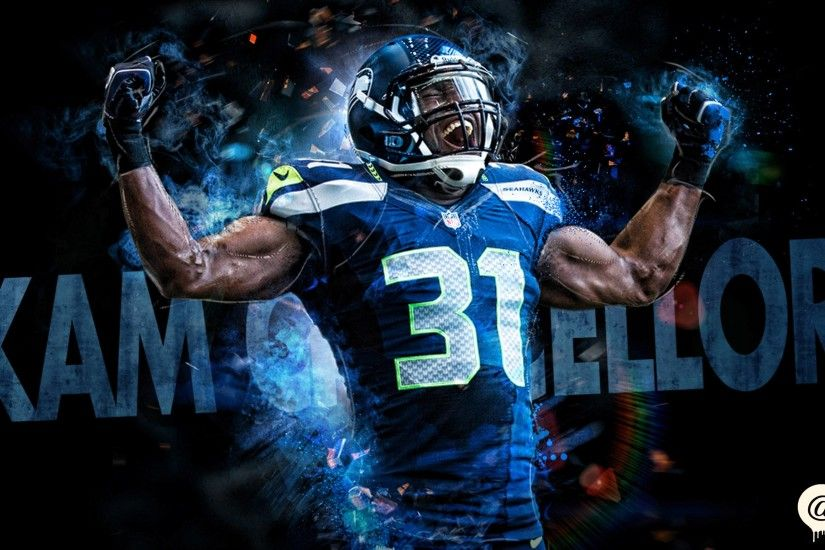 ... seattle seahawks wallpapers wallpaper cave ...