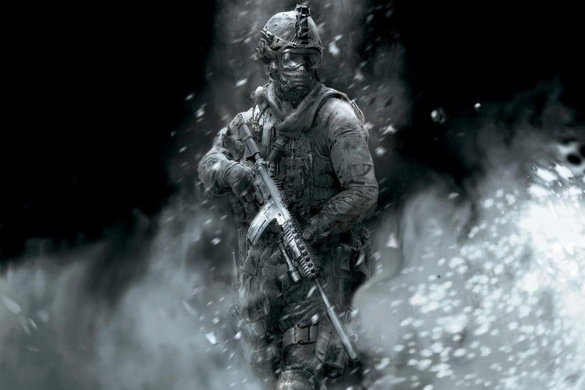 Call of Duty Wallpapers HD | Art Wallpapers | Pinterest | Hd wallpaper,  Wallpaper art and Wallpaper