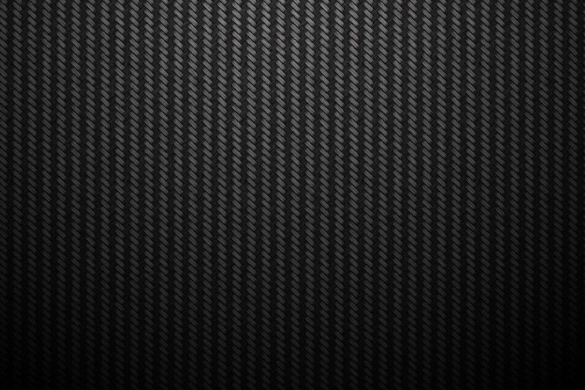 GON-91: Black Android Wallpapers for Desktop for mobile and desktop