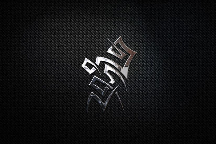 cool tribal wallpapers