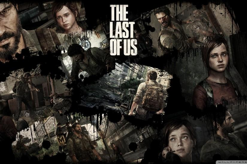 The last of us wallpaper 1920x1080 | Funny Pictures tumblr quotes .