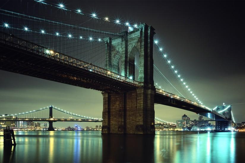 download free nyc wallpaper 2880x1800 tablet