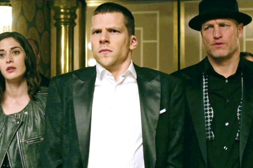 Now You See Me 2 (2016) Cast and Crew - Cast Photos and Info - Fandango