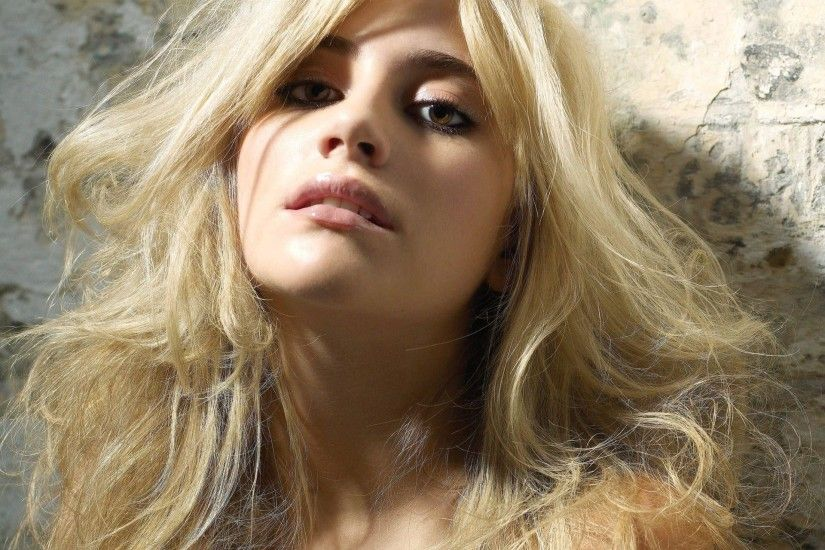 Pixie Lott Wallpapers | Movie HD Wallpapers