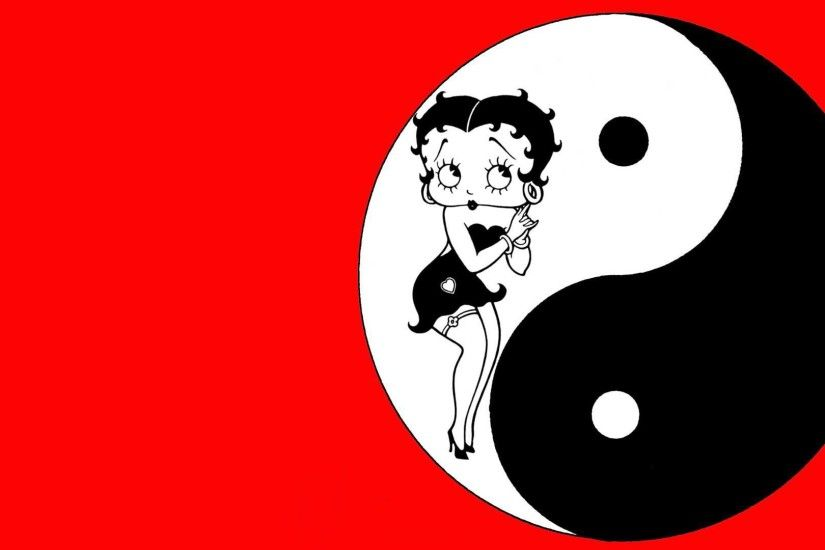8. betty-boop-wallpaper8-600x338