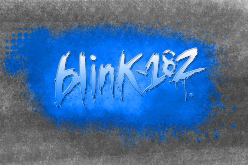 hd blink 182 pictures amazing images cool widescreen desktop backgrounds  high quality artworks ultra hd 4k 1920×1080 Wallpaper HD