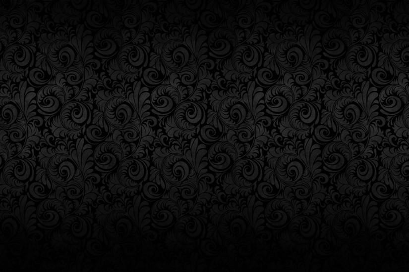fancy background 2800x1246 for 1080p