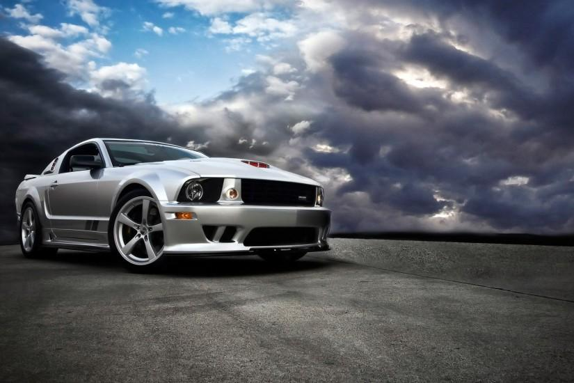 ... ford wallpaper 13 ...