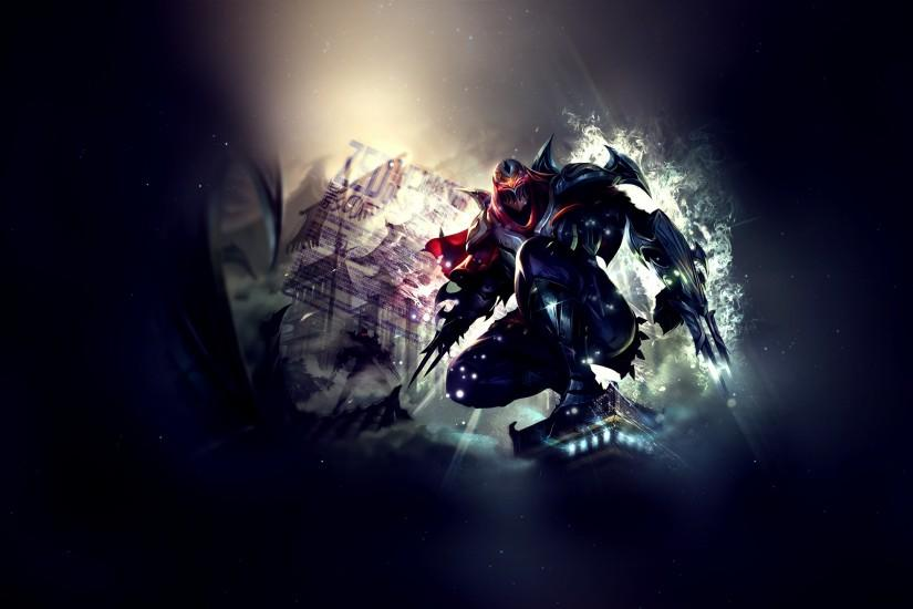most popular zed wallpaper 2560x1440 for 4k monitor