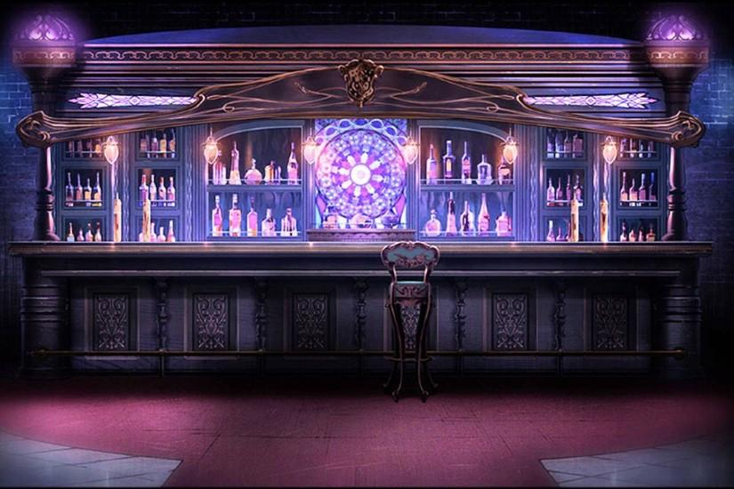 death parade wallpaper 1920x1080 download free