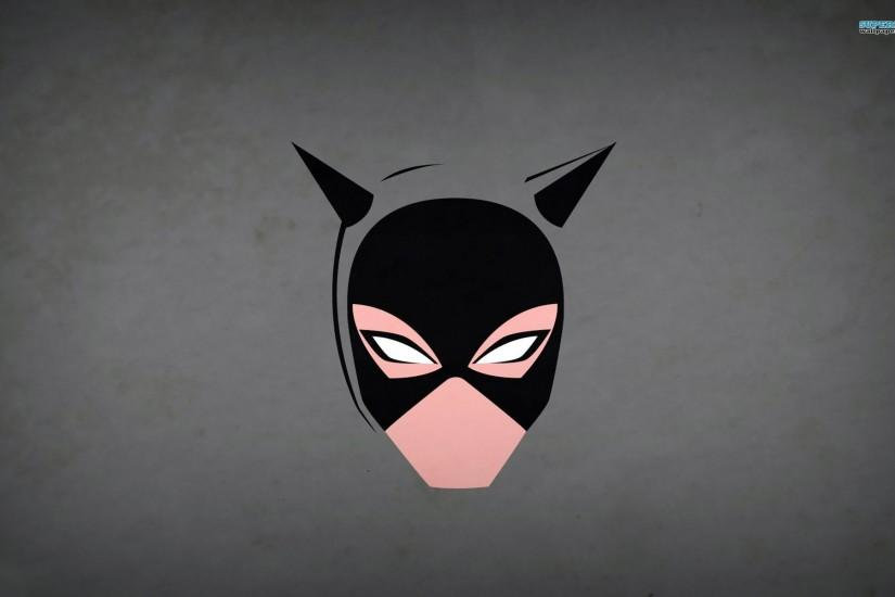 Catwoman wallpaper - Comic wallpapers - #