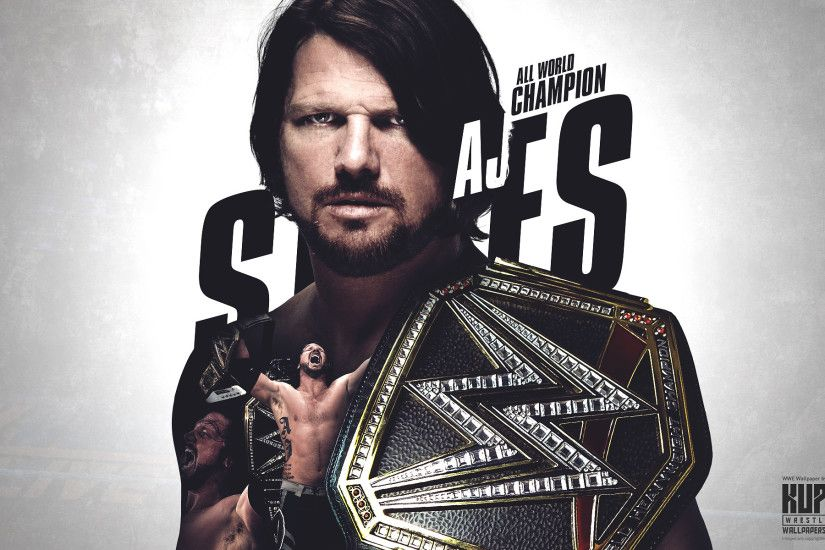 ... 1280×800 | 1024×768 / iPad / Tablet | iPhone 6S Plus / 6S / 5S /  Android mobile wallpaper | PS Vita wallpaper | Facebook Timeline Cover. AJ  Styles.