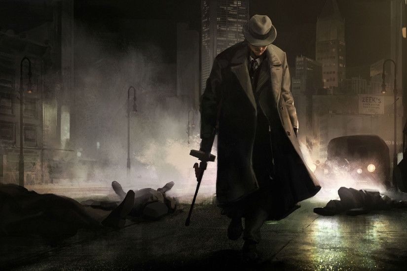Gangsters Wallpapers Gangster Wallpapers – Wallpaper Cave
