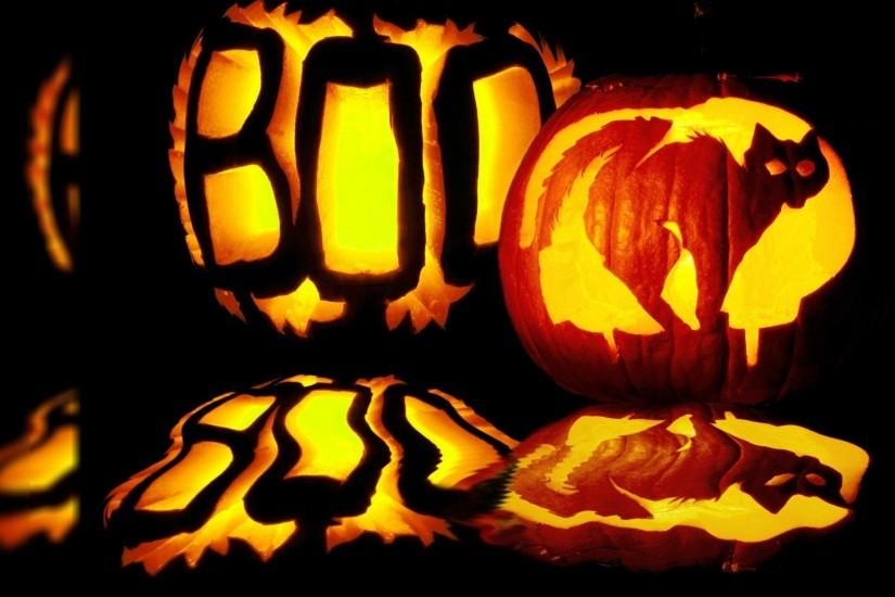halloween desktop hd wallpaper | wallpapers55.com - Best Wallpapers .