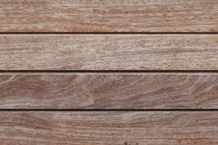 Seamless Wood Planks Texture. Download as .jpg