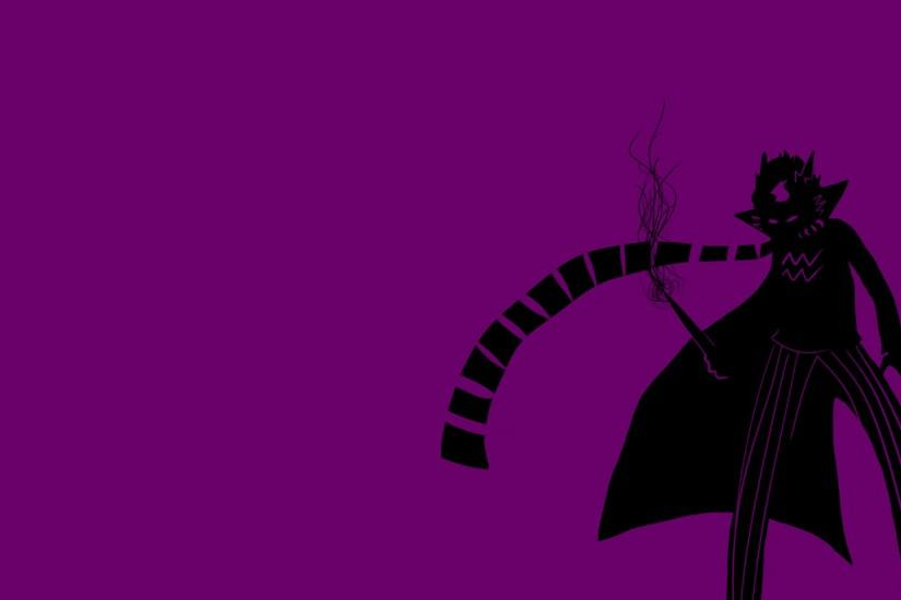 "Eridan Ampora by JackleRules on deviantART. Search Results for ""homestuck  wallpaper ..."