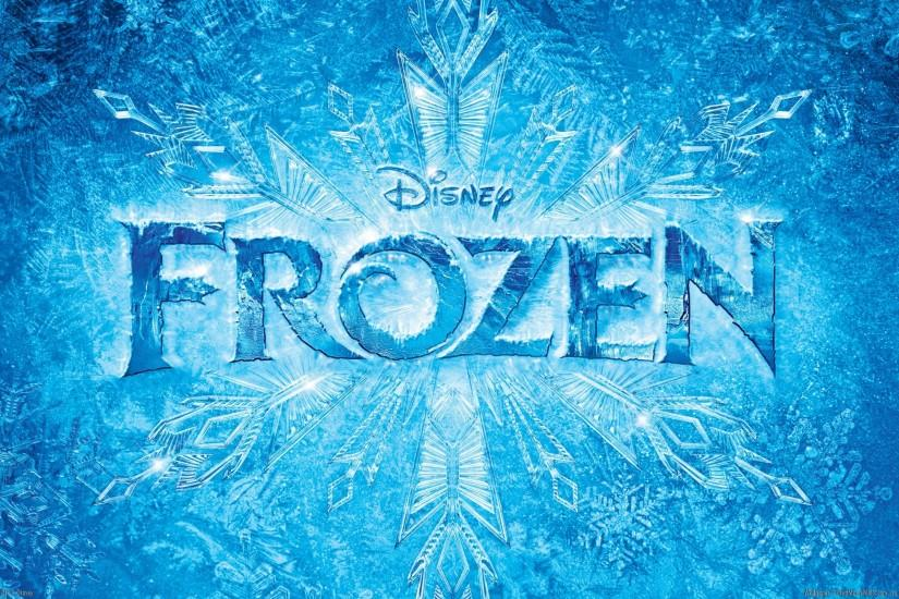 most popular frozen wallpaper 2560x1600
