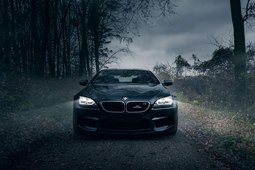 cool bmw wallpaper 2560x1600