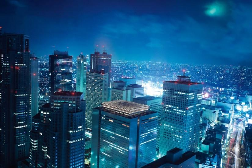 download tokyo wallpaper 1920x1200 for ios